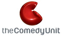 comedyunit_logo