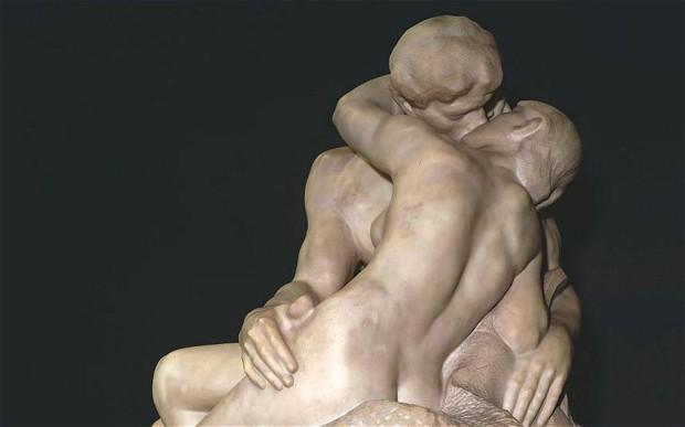 The-Kiss-Rodin_2480287b