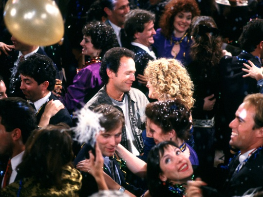 when-harry-met-sally-review